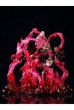 Demon Slayer: Kimetsu no Yaiba Statue 1/8 Nezuko Kamado Exploding Blood 20 cm
