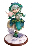 Made in Abyss PVC Statue 1/7 Prushka 21 cm