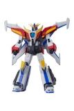 The Brave Fighter of Legend Da-Garn Actionfigur The Gattai Da-Garn X 25 cm