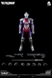 Ultraman FigZero Actionfigur 1/6 Ultraman Suit Tiga 32 cm