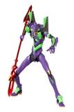 Evangelion 4.0 Final RAH NEO Actionfigur Evangelion Shogo-ki 2021 Ver. 39 cm