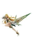 Xenoblade Chronicles 2 Statue 1/7 Mythra (3rd Order) 21 cm