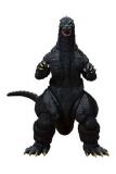 Godzilla, der Urgigant S.H. MonsterArts Actionfigur Godzilla (1989) 16 cm
