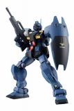 Mobile Suit Gundam 0083 Robot Spirits Actionfigur (Side MS) RGM-79Q GM Quel ver. A.N.I.M.E. 13 cm