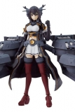Kantai Collection Figma Actionfigur Nagato Kai-II 15 cm