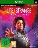 Life is Strange: True Colors - XBOX SX