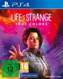 Life is Strange: True Colors - Playstation 4
