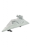 Star Wars Modellbausatz 1/2700 Imperial Star Destroyer 60 cm