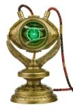 Doctor Strange Marvel Legends Series Rollenspiel-Replik 1/1 Auge von Agamotto