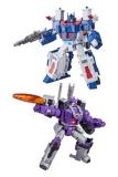 Transformers Generations War for Cybertron: Kingdom Actionfiguren Leader 2021 W3 Sortiment