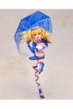 Yanyo Original Character Statue 1/6 Rumored Race Queen 33 cm