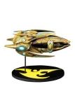 StarCraft Replik Protoss Carrier Ship 18 cm