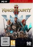 Kings Bounty 2 PC