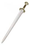 Herr der Ringe Replik 1/1 Schwert von Eowyn 93 cm