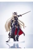 Fate/Grand Order ConoFig PVC Statue Avenger/Jeanne dArc (Alter) 17 cm