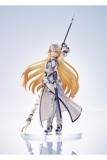Fate/Grand Order ConoFig PVC Statue Ruler/Jeanne dArc 20 cm