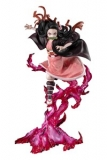 Demon Slayer: Kimetsu no Yaiba FiguartsZERO PVC Statue Nezuko Kamado (Blood Demon Art) 24 cm