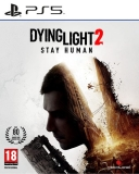 Dying Light 2 AT uncut Playstation 5