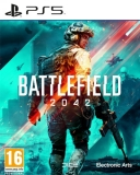 BF 2042 (Battlefield 2042)  AT uncut Playstation 5