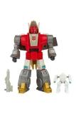 Transformers Studio Series Leader Class Actionfiguren 21 cm 2021 Wave 2 Sortiment -stark limitiert !