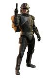 Star Wars: The Bad Batch Actionfigur 1/6 Hunter 30 cm