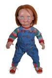 Chucky 2 - Die Mörderpuppe ist wieder da Prop Replik 1/1 Good Guys Puppe 74 cm
