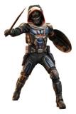 Black Widow Movie Masterpiece Actionfigur 1/6 Taskmaster 30 cm
