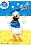 Disney Classic Dynamic 8ction Heroes Actionfigur 1/9 Donald Duck Classic Version 16 cm