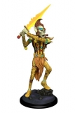 Dungeons & Dragons Premium Statue Githyanki 30 cm