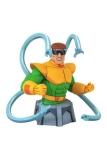 Marvel Animated Series Büste 1/7 Doctor Octopus 15 cm  auf 2000 Stück limitiert.