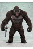 Godzilla vs Kong Ultimate Article Monsters Figur Kong 30 cm