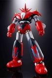 Getter Robo Arc Soul of Chogokin Diecast Actionfigur GX-98 Getter D2 17 cm