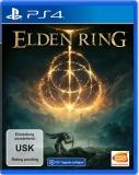 Elden Ring  Playstation 4