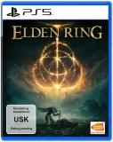 Elden Ring  Playstation 5