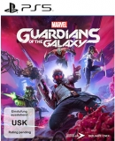 Guardians of the Galaxy  Playstation 5