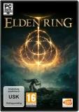 Elden Ring  PC    Steam