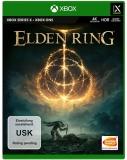 Elden Ring  XBOX SX