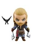 Assassins Creed Valhalla Nendoroid Actionfigur Eivor 10 cm