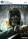 Dishonored Die Maske des Zorns - PC - Action Adventure