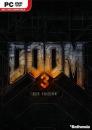 Doom 3 BFG Edition uncut  - PC - Shooter