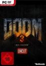 Doom 3 BFG Edition - PC - Shooter