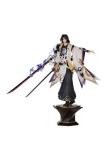 Onmyoji PVC Statue 1/7 Onikiri 30 cm