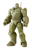 What If...? Marvel Legends Series Actionfigur 2021 The Hydra Stomper 23 cm