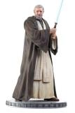 Star Wars Episode IV Milestones Statue 1/6 Obi-Wan Kenobi 30 cm limitiert