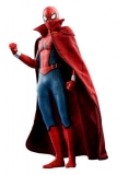 What If...? Actionfigur 1/6 Zombie Hunter Spider-Man 30 cm