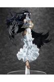 Re:ZERO -Starting Life in Another World- PVC Statue 1/7 Ram Oiran 25 cm