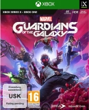 Guardians of the Galaxy  XBOX SX