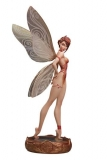 Fairytale Fantasies Collection Statue Tinkerbell (Fall Variant) 30 cm