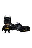 Batman (1989) Nendoroid Actionfigur Batman 10 cm