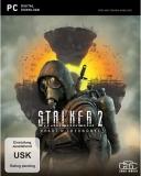 Stalker 2: Heart of Chernobyl  L.E. S.T.A.L.K.E.R 2 PC
